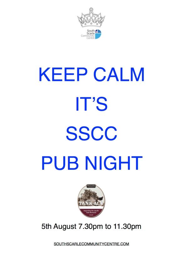 Pub_Night_Poster_V7